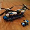 2 propeller helicopter